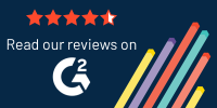 G2 Star Rating - Pathable